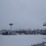 Winter_2021_03