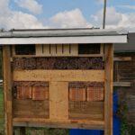 Insektenhotel_2021_02