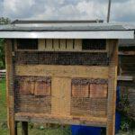 Insektenhotel_2021_03